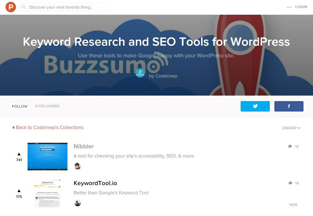 keyword-research-and-seo