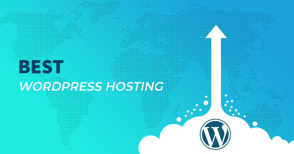 Best WordPress hosting