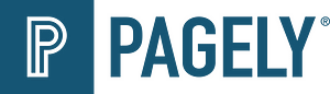 Pagely hosting for high-traffic WordPress sites